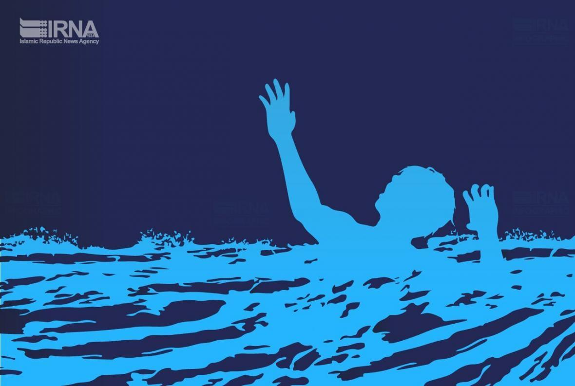 خبرنگاران جسد نوجوان مفقود شده در سیلاب خواف پیدا شد