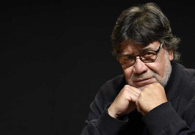 نویسنده مطرح شیلیایی بر اثر کرونا درگذشت