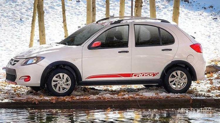 قیمت جدید خودرو کوییک R اعلام شد