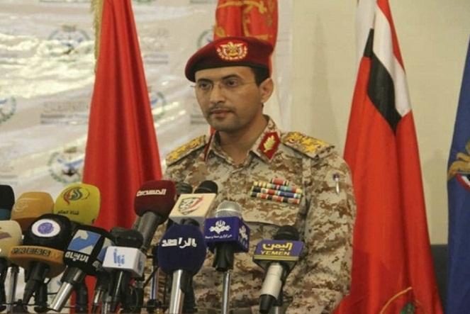 سعودی ها در 24 ساعت گذشته 33 مرتبه یمن را بمباران کردند