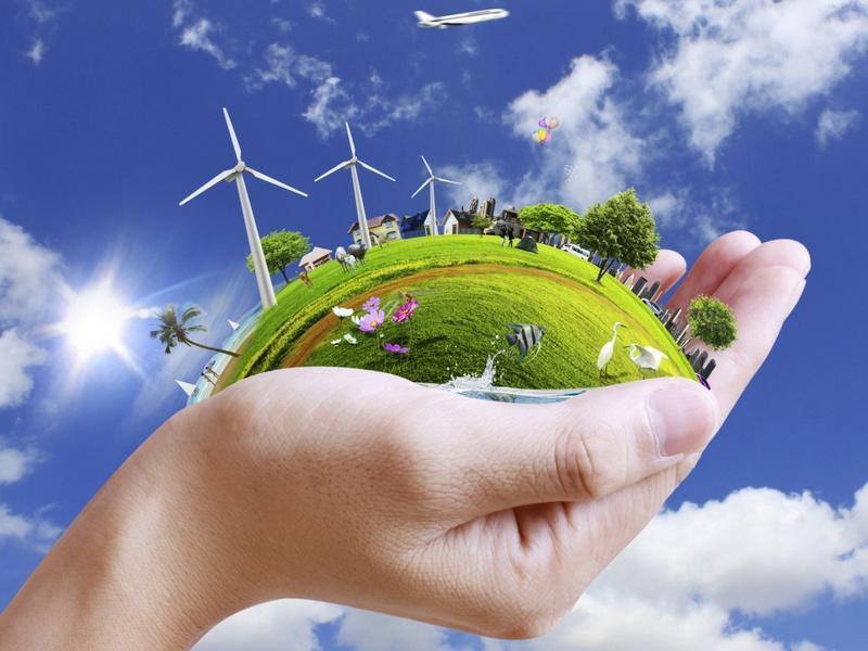 80 توصیه محبت آمیز برای یادآوری رابطه محیط زیست و سلامتی در روز جهانی زمین