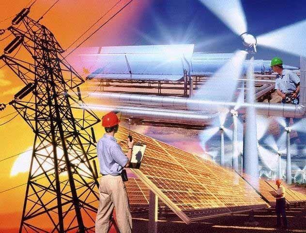 افزایش 2 درصدی پیک بار مصرفی برق کهگیلویه و بویراحمد در فروردین 99