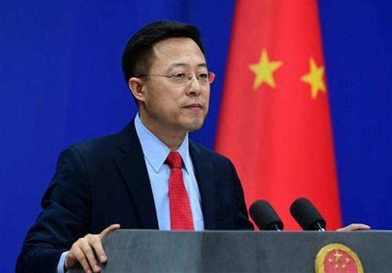 چین خواهان آزادی فوری مدیر ارشد هواوی در کانادا شد