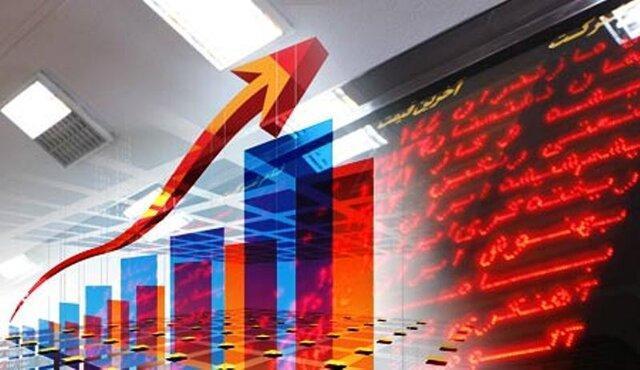 جزئیات عرضه سهام شرکت های دولتی در بورس
