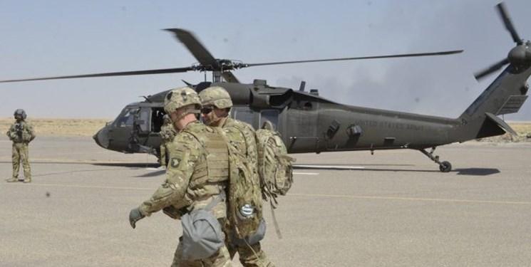 کمیته امنیت و دفاع مجلس عراق درباره اعزام تابستانی نظامیان آمریکایی توضیح داد
