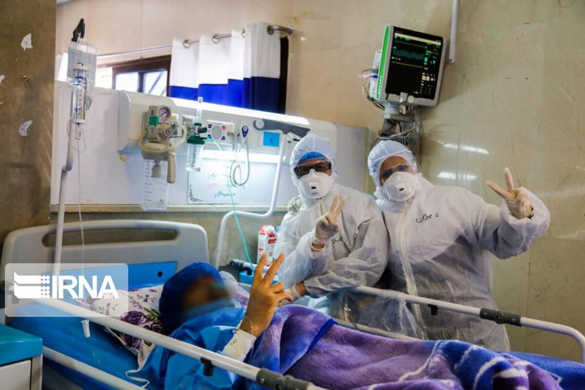 خبرنگاران برنامه های هفته سلامت با شعار حمایت از مدافعان سلامت در اصفهان برگزار می شود