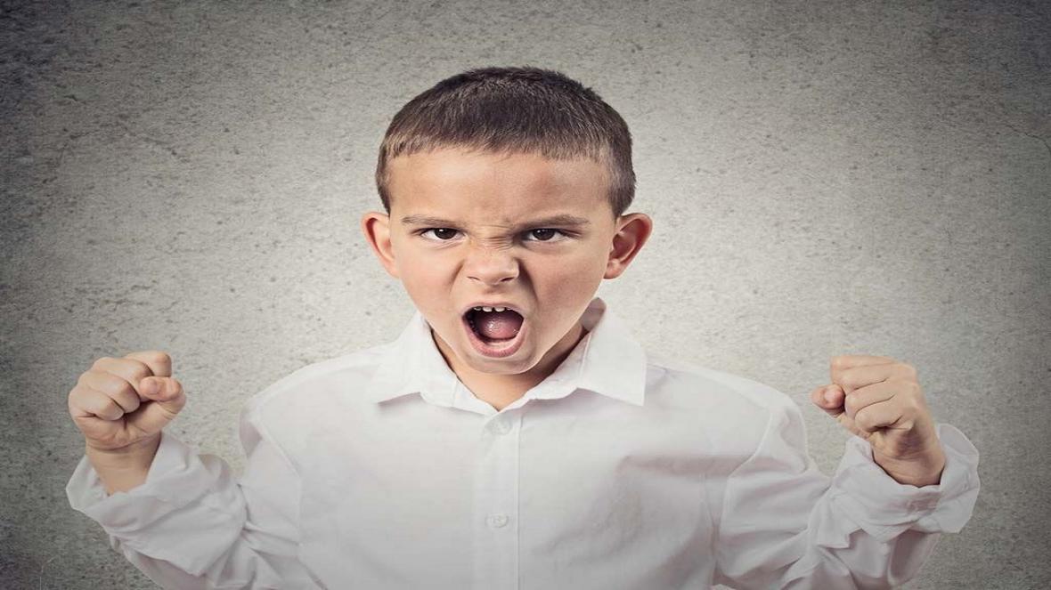 با رعایت این 4 نکته ساده بدقلقی های بچه ها را به حداقل برسانیم