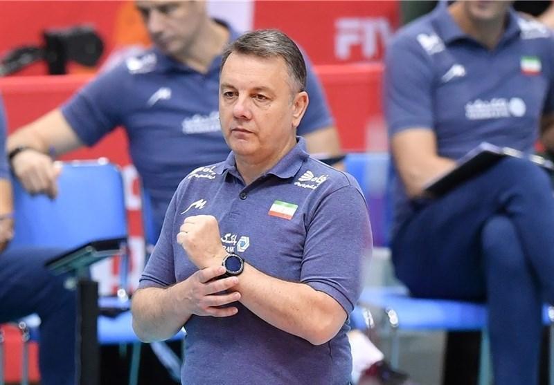 قرارداد کولاکوویچ به صورت رسمی پایان یافت
