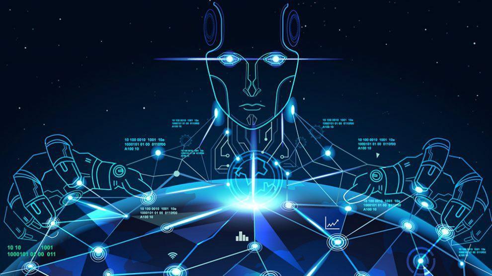 هوش مصنوعی صنایع را تکان خواهد داد