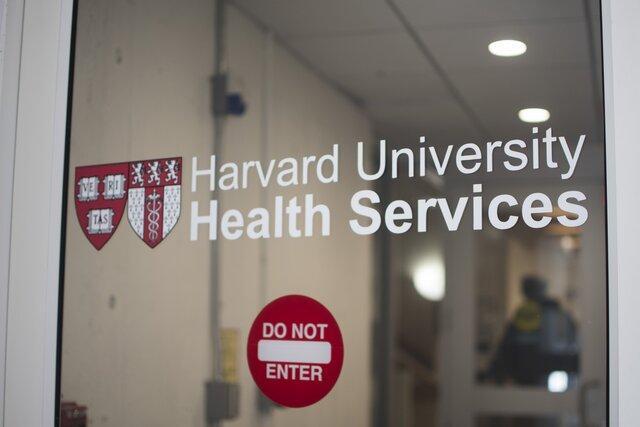 به دنبال انتقاد ترام پ، دانشگاه هاروارد کمک فدرال 8.7 میلیون دلاری را نمی پذیرد