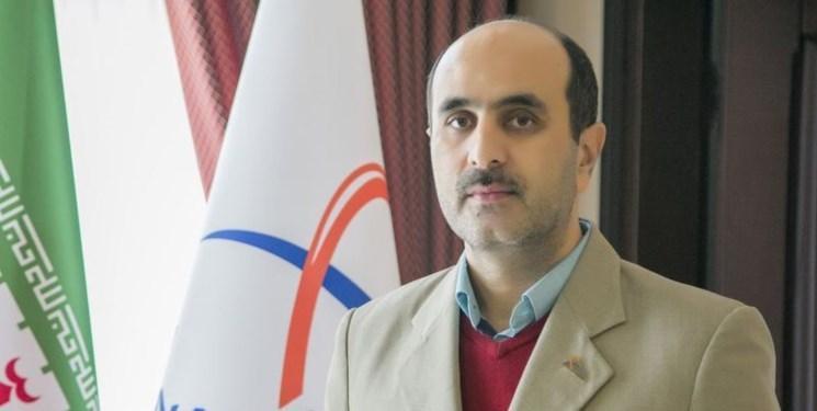 یازده طرح پژوهشگاه فضایی ایران گواهی ثبت اختراع و اعتبارسنجی دریافت کردند