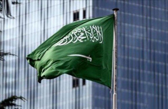 عربستان میزبان نشست حامیان مالی یمن است