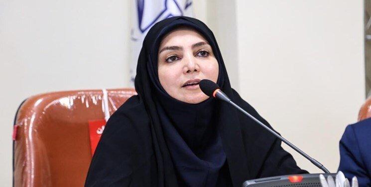 معاون فرهنگی وزارت بهداشت، رئیس شورای سیاست گذاری دوازدهمین جشنواره نشریات دانشجویی شد