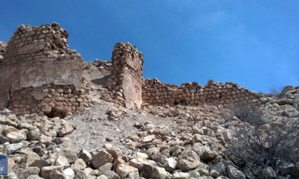 حکم بازسازی 52 اثر تاریخی آذربایجان شرقی ابلاغ شد، دریافت حکم بازسازی آثار تاریخی از وزارت میراث فرهنگی الزامی شد،