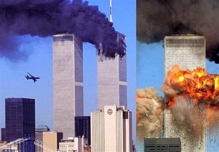 افشای نام دیپلمات سعودی دخیل در حمله 11 سپتامبر