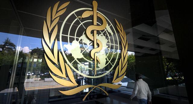 تحقیقات سازمان بهداشت جهانی درباره عملکرد خودش در پاندمی کرونا