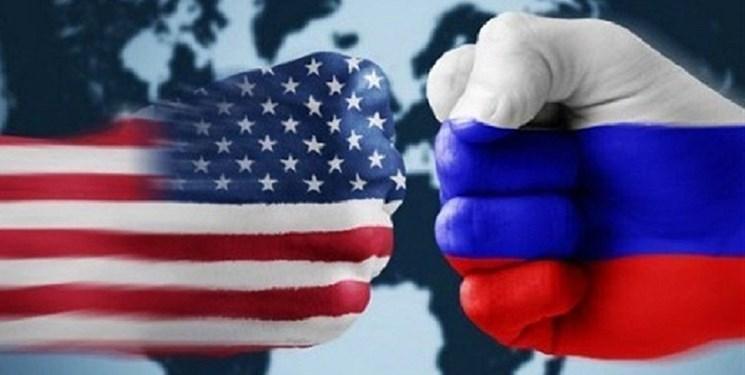 آمریکا بار دیگر روسیه را به ارسال جنگنده به لیبی متهم کرد