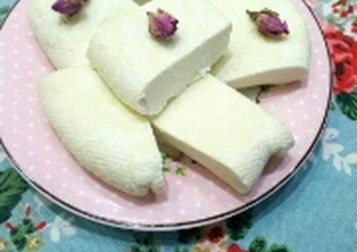 خبرنگاران پنیر لیقوان و اَنگی که نمی چسبد