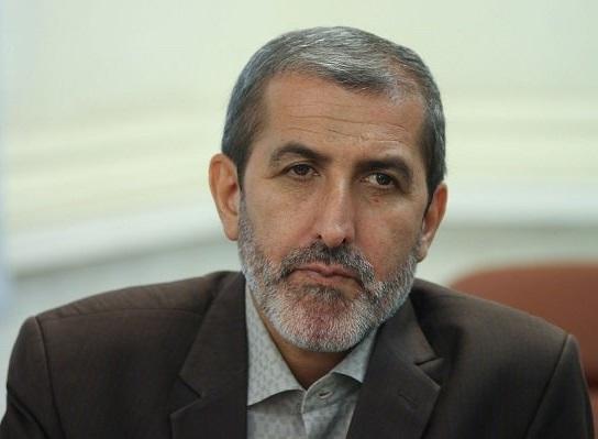 منتظری: آنالیز تخلفات قرارداد ویلموتس در کمیسیون فرهنگی مجلس ، وزارت ورزش مقصر باشد برخورد می کنیم