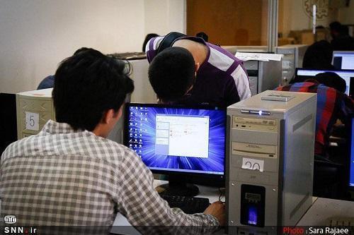 امتحانات پایانی دانشگاه رازی به صورت مجازی برگزار می گردد