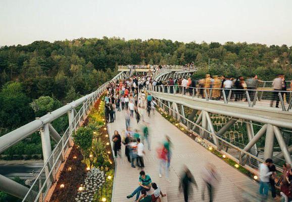 لایحه تشکیل سازمان گردشگری هفته آینده به شورای شهر می رود