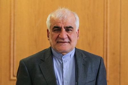 بیشترین کمک خارجی از چین به ایران بوده است ، با شایعات بی اساس باعث دلسردی نشوید