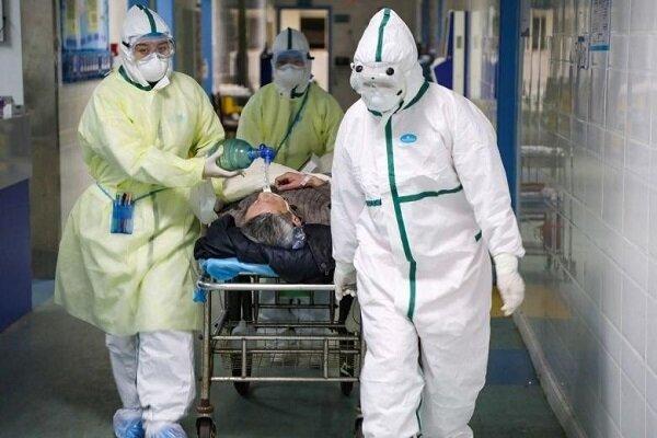 تلفات کرونا در جهان از 600 هزار نفر گذشت