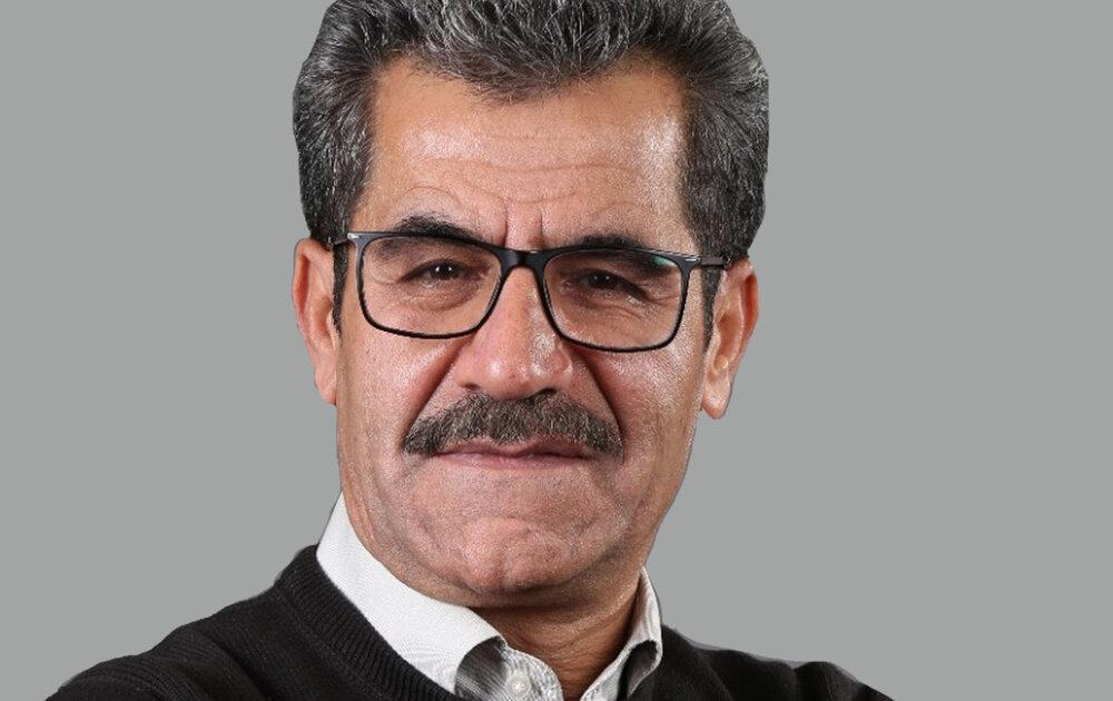 فصل تازه روابط ایران و عراق