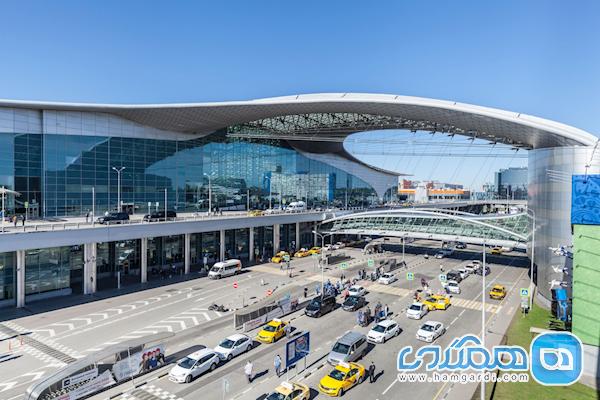 با منظم ترین فرودگاه ها و خطوط هوایی جهان آشنا شویم