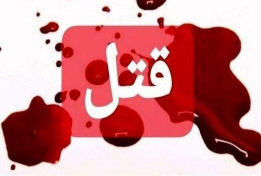 معاون پلیس کرمانشاه: کوشش برای دستگیری قاتلان ادامه دارد