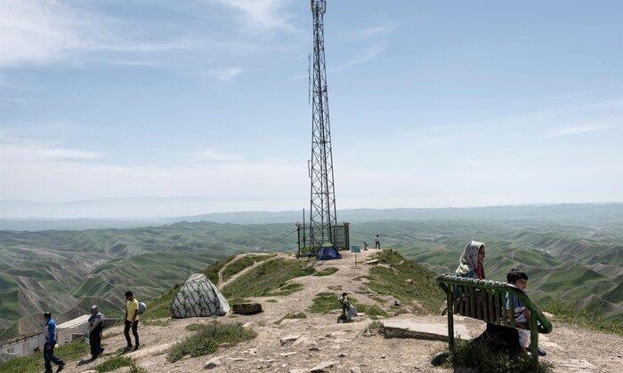 اینترنت پیشقراول دولت الکترونیک و رونق کسب و کار در روستاهای بوشهر