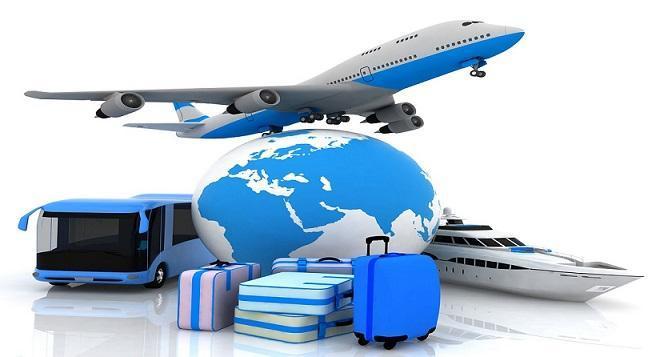 ورود بخش خصوصی صنعت گردشگری به بازار بورس چه مزایا و معایبی دارد؟