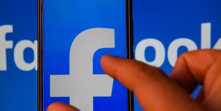کارمندان فیس بوک تا یک سال آینده دورکار شدند
