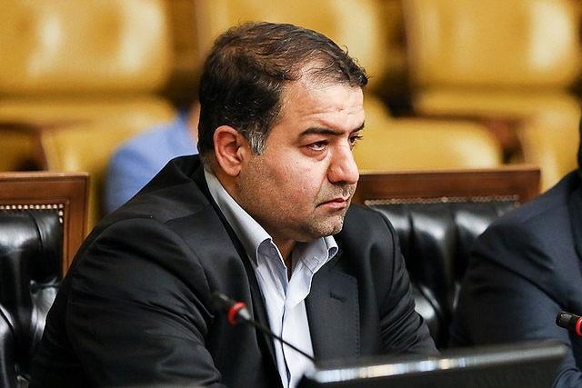 تصمیم مهم برای جلوگیری فاجعه ای دهشتناک تر از بیروت در تهران ، انبار نفت شهران منتقل می شود؟