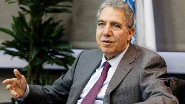 دومینوی استعفا، چهارمین وزیر لبنانی هم استعفایش را تقدیم کرد