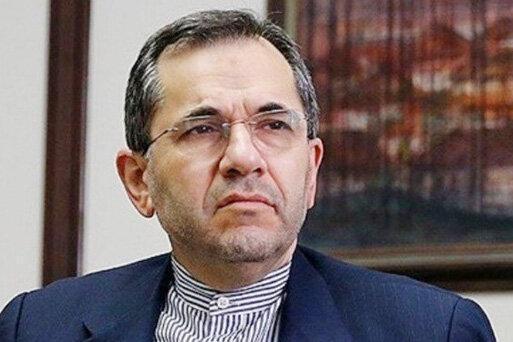 واکنش نماینده ایران به شکست قطعنامه ضد ایرانی آمریکا در شورای امنیت