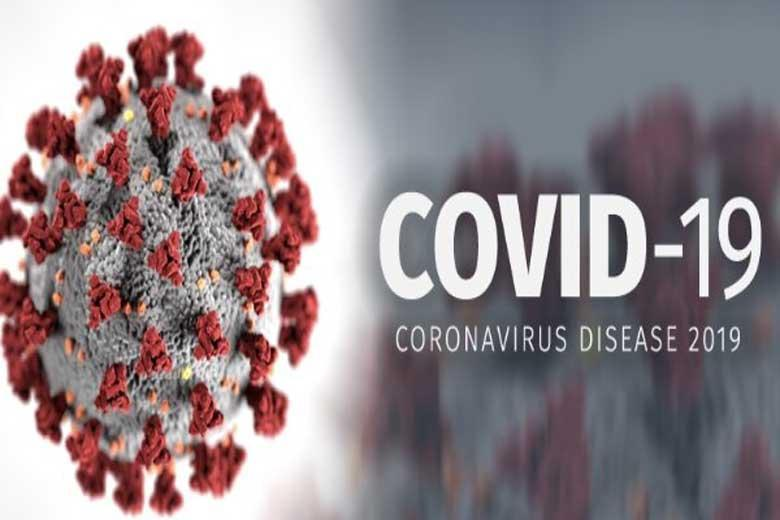 نسخه جهش یافته ویروس کرونا کمتر مرگبار است!