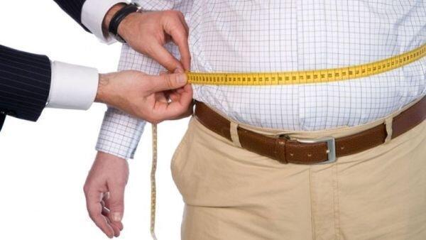 طرح کنترل وزن و چاقی در مدارس اجرا می شود