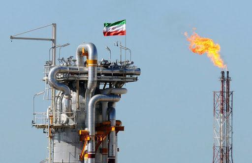 زنگنه: صنعت نفت متکی به بازار سرمایه است، دولت بی نقص نیست اما نباید کارهای بزرگ را کوچک شمرد