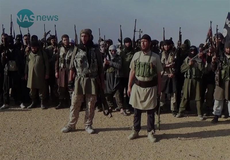 عراق، هشدار درباره طرح های تروریستی داعش در ایام محرم