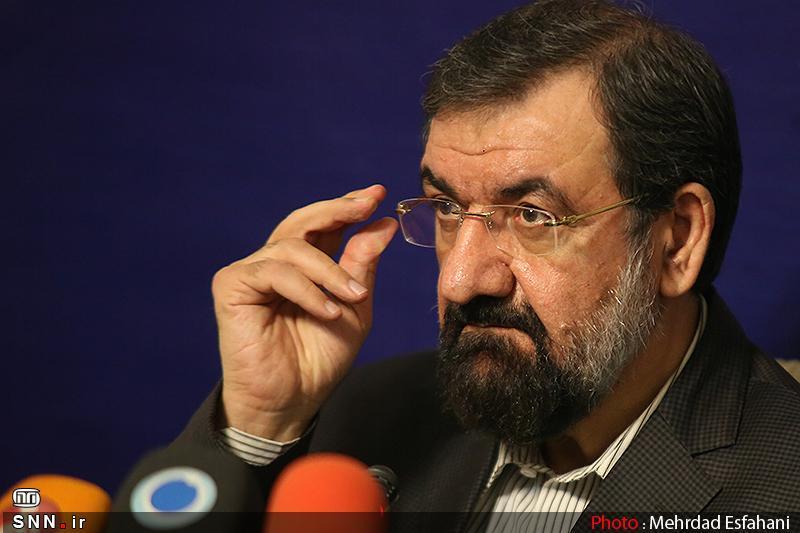 محسن رضایی: آزادگان به ما آموختند رنج ها به انتها می رسد