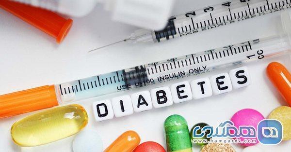 با این 10 نشانه ببینید که آیا دیابت دارید یا نه؟