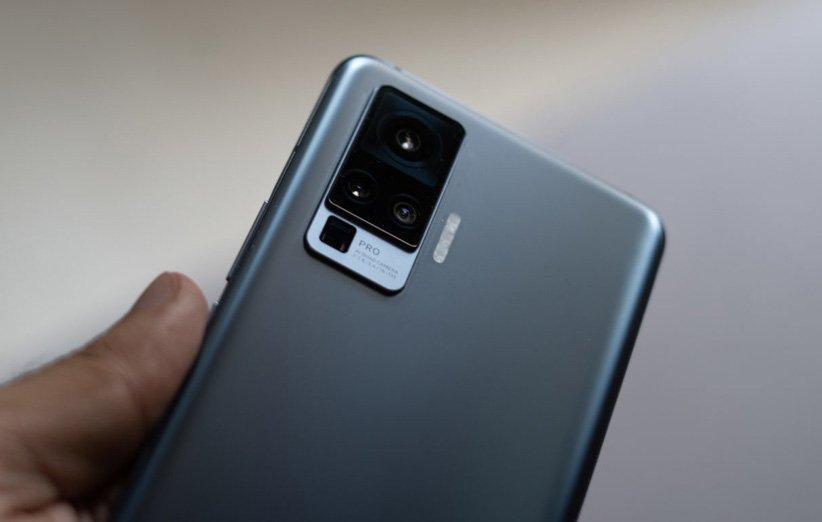 جدیدترین سنسور دوربین شرکت ویوو کیفیت عکس ها را متحول می کند