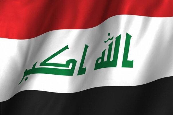 عراق به دنبال برق اردن و مصر