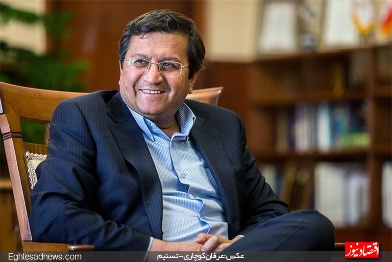 خروج صنایع بورسی از رکود در نیمه تابستان