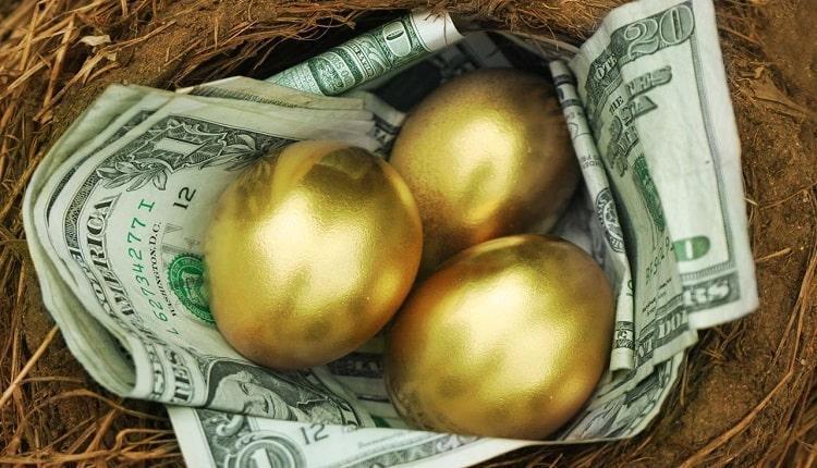 راز موفقیت ثروتمندان چیست و آن ها از چه دریچه ای دنیا را می نگرند؟