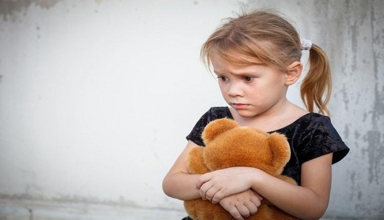 اضطراب بچه ها چه علائمی دارد و چگونه می توان به بهبود آن یاری کرد؟