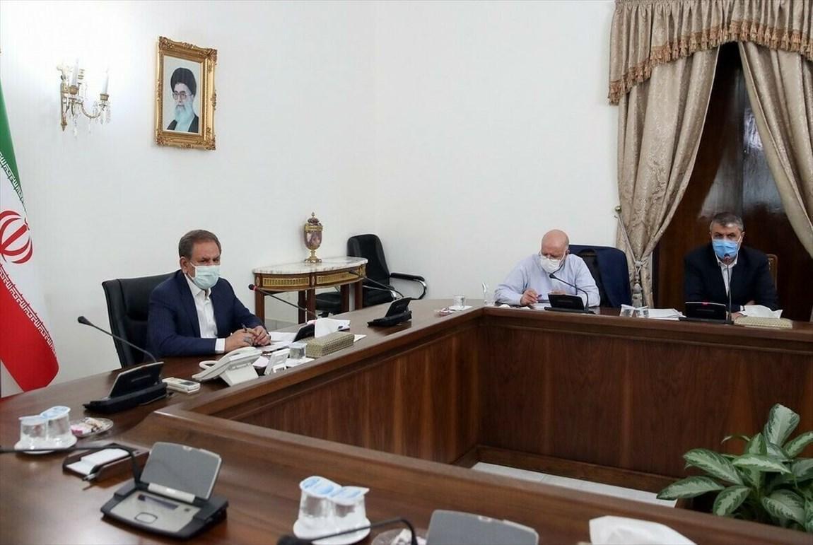 وزارت نفت برنامه ای برای افزایش قیمت گازوئیل ندارد