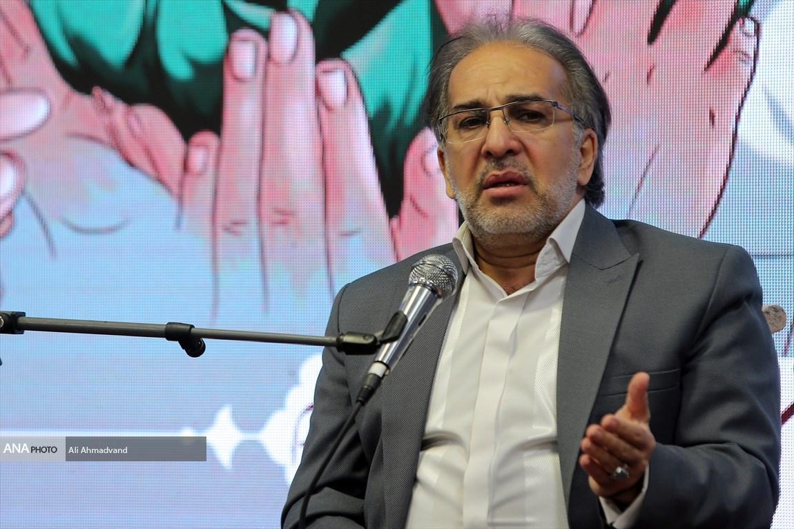 همایش شیرخوارگان حسینی 31 مردادماه برگزار می گردد، پویش جهانی توسل به حضرت علی اصغر(ع) برای برطرف شرایط کرونایی