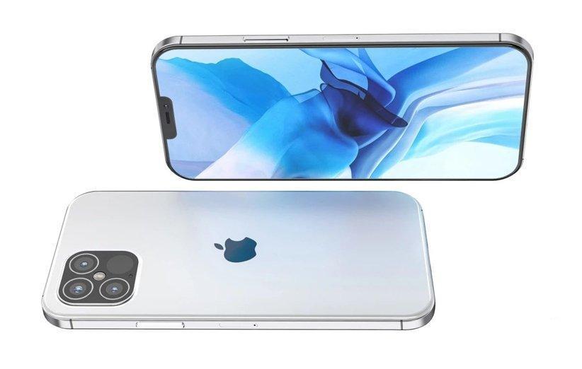عرضه زودهنگام آیفون 12 5G در کره؛ استراتژی هوشمندانه اپل برای رقابت با سامسونگ